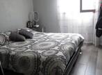 Vente Maison 7 pièces 138m² Froges (38190) - Photo 7