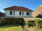 Vente Maison 8 pièces 1m² Meurcourt (70300) - Photo 1