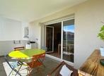 Vente Appartement 4 pièces 85m² Voiron (38500) - Photo 17