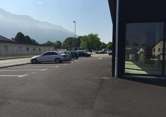 Location Local commercial 1 pièce 80m² Aix-les-Bains (73100) - Photo 1