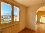 Vente Appartement 4 pièces 88m² Voiron (38500) - Photo 7