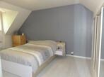 Vente Appartement 5 pièces 110m² Brié-et-Angonnes (38320) - Photo 5