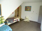 Vente Maison / Chalet / Ferme 5 pièces 130m² Bogève (74250) - Photo 17