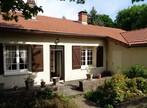 Vente Maison 180m² Aydat (63970) - Photo 1