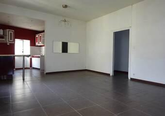 Vente Appartement 2 pièces 54m² Montélimar (26200)
