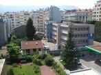 Location Appartement 3 pièces 68m² Grenoble (38000) - Photo 7