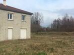 Vente Maison 4 pièces 90m² Le Pont-de-Beauvoisin (38480) - Photo 3