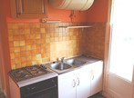 Vente Appartement 3 pièces 51m² Saint-Martin-d'Hères (38400) - Photo 3