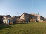 Vente Maison 4 pièces 93m² 5 minutes du centre ville - Photo 2