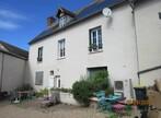 Location Maison 5 pièces 122m² Pacy-sur-Eure (27120) - Photo 1