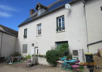 Location Maison 5 pièces 124m² Pacy-sur-Eure (27120) - Photo 1