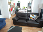Vente Appartement 4 pièces 86m² Mulhouse (68100) - Photo 1
