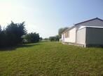 Location Maison 5 pièces 100m² Brugheas (03700) - Photo 24