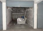 Vente Garage 14m² Saint-Étienne (42100) - Photo 3
