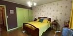 Vente Appartement 4 pièces 119m² Valence (26000) - Photo 7