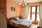 Vente Appartement 4 pièces 78m² Sélestat (67600) - Photo 4