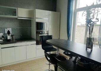 Vente Maison 5 pièces 120m² Estaires (59940) - Photo 1