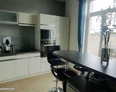 Vente Maison 5 pièces 120m² Estaires (59940) - photo