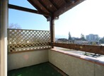 Vente Appartement 20m² Meylan (38240) - Photo 4