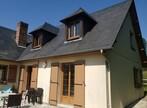 Vente Maison 155m² Le Havre (76600) - Photo 14