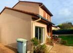 Vente Maison 5 pièces 107m² Ouches (42155) - Photo 44