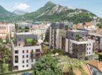Vente Appartement 3 pièces 65m² Grenoble (38000) - Photo 3