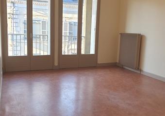 Location Appartement 2 pièces 57m² Argenton-sur-Creuse (36200) - photo
