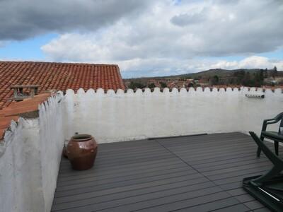Vente Maison 8 pièces 250m² Billom (63160) - Photo 21