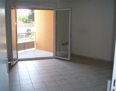 Location Appartement 2 pièces 40m² Vinay (38470) - photo