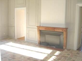 Location Appartement 3 pièces 97m² Curis-au-Mont-d'Or (69250) - photo