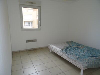 Location Appartement 3 pièces 62m² Pau (64000) - Photo 9