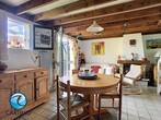 Vente Maison 3 pièces 36m² Cabourg (14390) - Photo 4