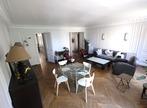 Sale Apartment 6 rooms 169m² Paris 10 (75010) - Photo 5