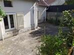 Location Maison 4 pièces 85m² Harréville-les-Chanteurs (52150) - Photo 1