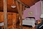 Sale House 18 rooms 687m² SECTEUR RIEUMES - Photo 17
