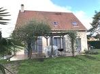 Vente Maison 7 pièces 117m² Condé-sur-Vesgre (78113) - Photo 2