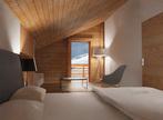 Sale House 7 rooms 262m² ALPE D'HUEZ - Photo 8
