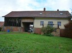 Sale House 4 rooms 150m² Saulchoy (62870) - Photo 14