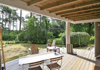Vente Maison 7 pièces 165m² La Teste-de-Buch (33260) - Photo 1