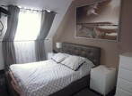 Vente Maison 6 pièces 118m² Othis (77280) - Photo 10