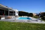 Sale House 5 rooms 139m² Saint-Ismier (38330) - Photo 19