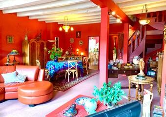 Vente Appartement 6 pièces 156m² Belfort (90000) - Photo 1
