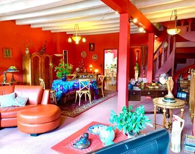Vente Appartement 6 pièces 156m² Belfort (90000) - photo