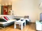 Vente Appartement 4 pièces 72m² Le Pont-de-Beauvoisin (38480) - Photo 4