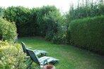 Vente Maison 6 pièces 165m² Arras (62000) - Photo 6