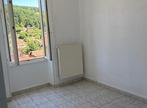 Location Maison 4 pièces 90m² Pont-Trambouze (69240) - Photo 10