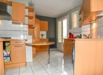 Vente Appartement 4 pièces 97m² Grenoble (38000) - Photo 5