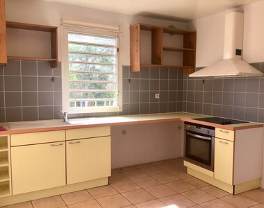 Vente Appartement 4 pièces 85m² La Possession (97419) - photo