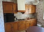 Vente Maison 102m² Peschadoires (63920) - Photo 16