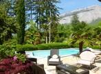 Sale House 6 rooms 172m² Montbonnot-Saint-Martin (38330) - Photo 2
